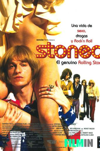 Stoned (Rolling Stone original)