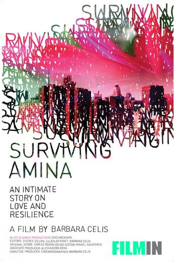 Surviving Amina