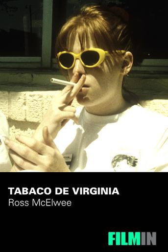 Tabaco de Virginia