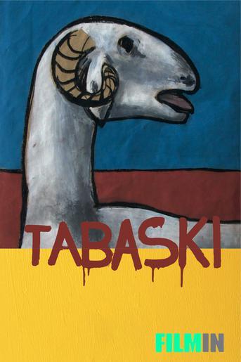 Tabaski