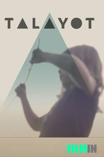 Talayot