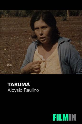 Taruma