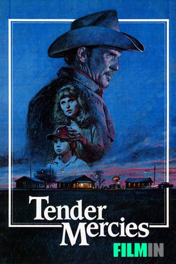 Tender Mercies