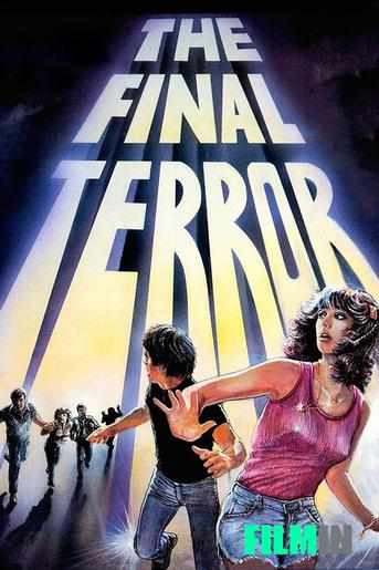 Terror Final