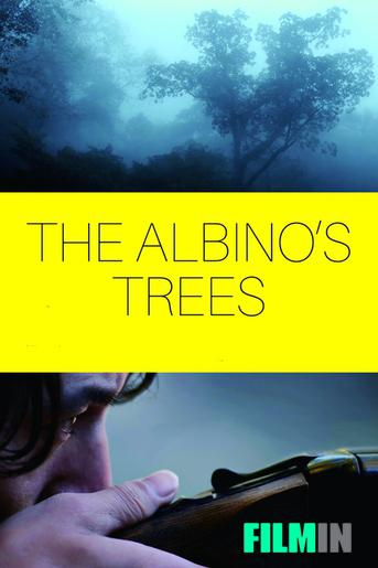 The Albino's Trees