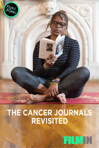 The Cancer Journals Revisited
