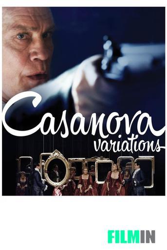The Casanova Variations