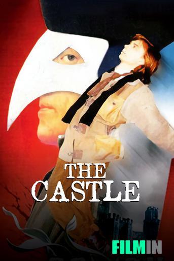 The Castle (1994)