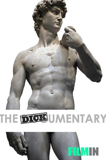 The Dickumentary