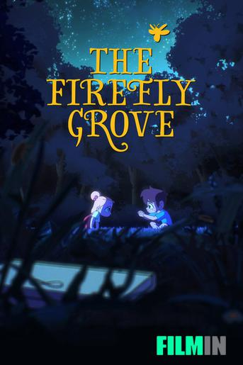 The Firefly Grove