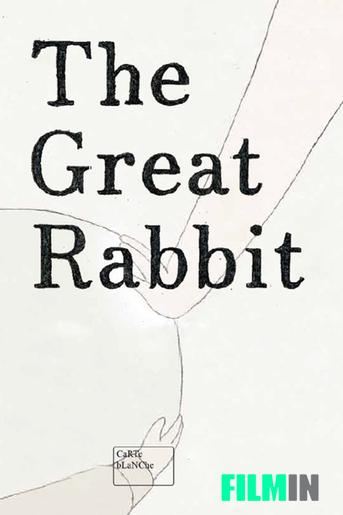 The Great Rabbit