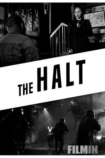 The Halt