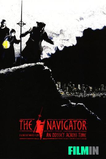 The Navigator: Una odisea en el tiempo