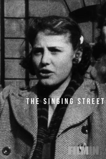 The Singing Street