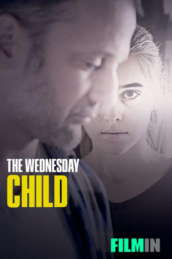 The Wednesday Child