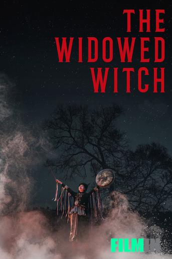 The Widowed Witch