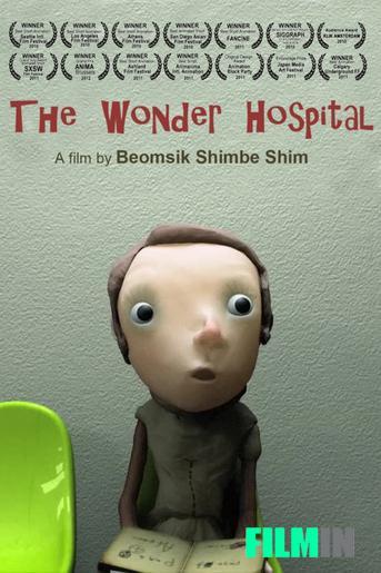 The Wonder Hospital