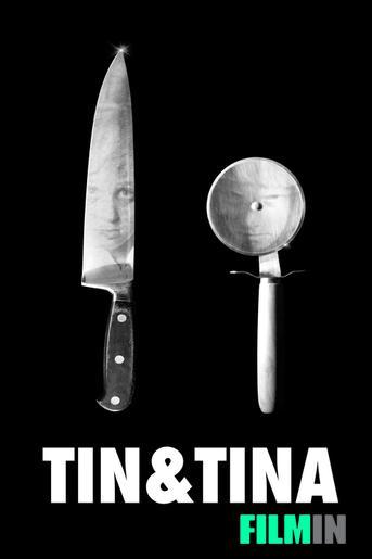 Tin&Tina