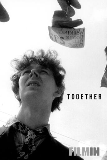 Together (1956)