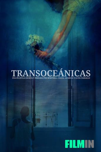 Transoceánicas