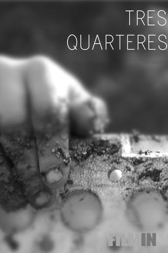 Tres Quarteres