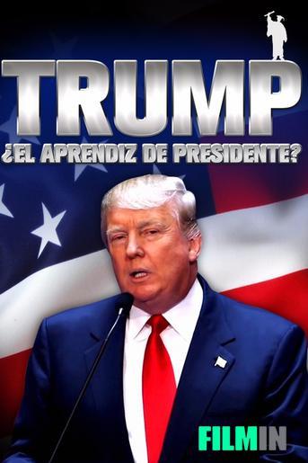 Trump, el aprendiz de Presidente