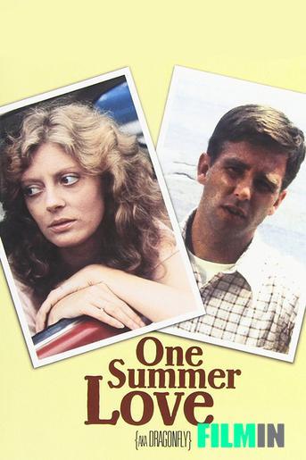 Un amor de verano (1976)
