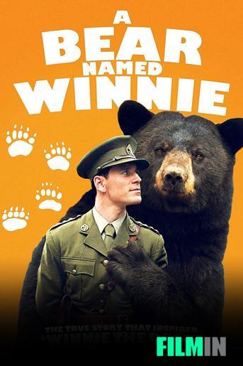 Un Oso llamado Winnie
