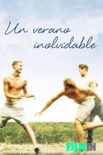 Un verano inolvidable (2014)