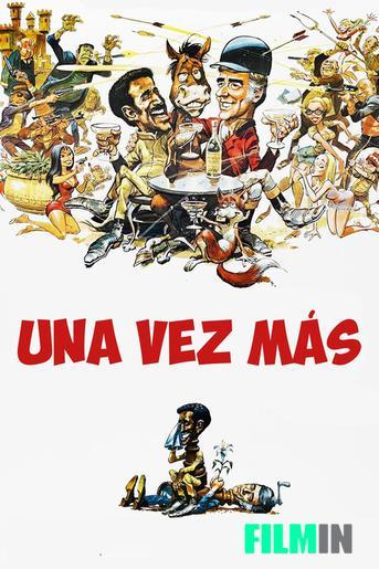 Una vez más (1970)