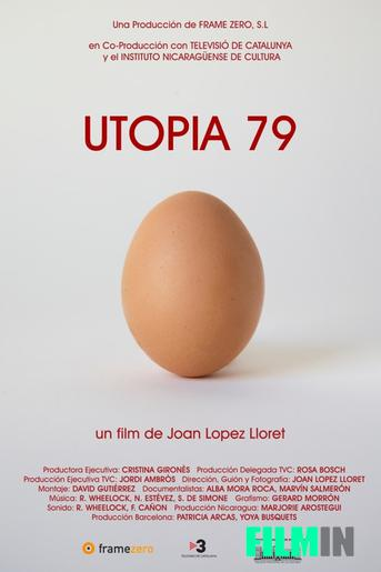Utopía 79