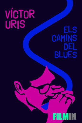 Victor Uris, los caminos del blues