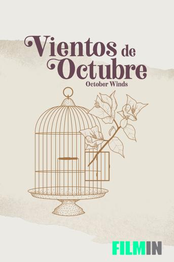 Vientos de Octubre