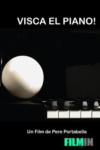 Visca al Piano