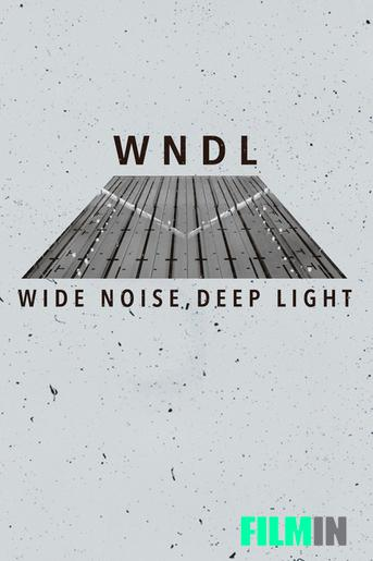 Wide Noise, Deep Light