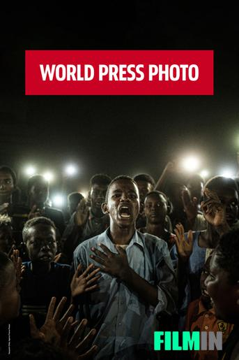 World Press Photo 2020: Visita Guiada