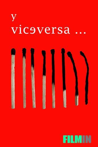 Y Viceversa