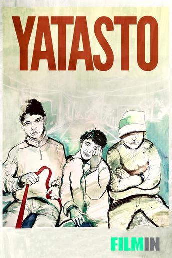 Yatasto