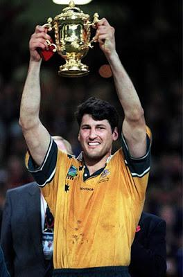Conexión vintage - Rugby. Final 5 Naciones 1990: Escocia-Inglaterra