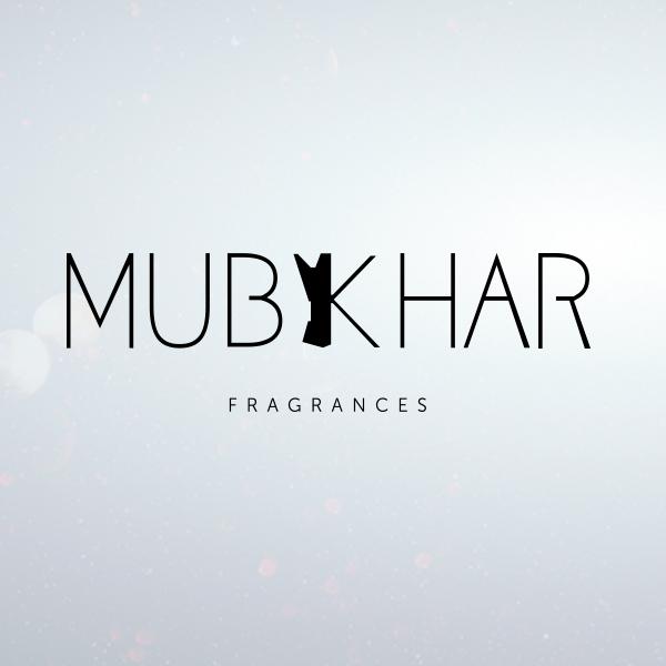 Mubkhar