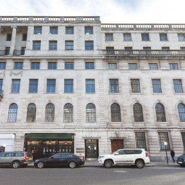 Serviced Offices In London Maida Vale Tube Station Search For Quality Office Space To Rent