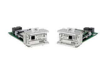 Cisco Connected Grid G.SHDSL GRWIC