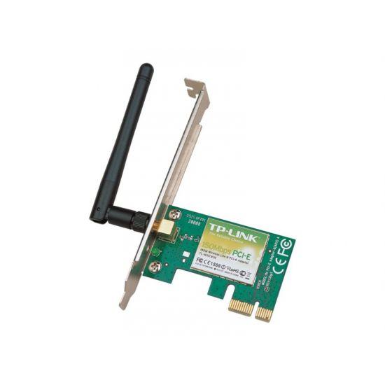 TP-Link TL-WN781ND - netværksadapter