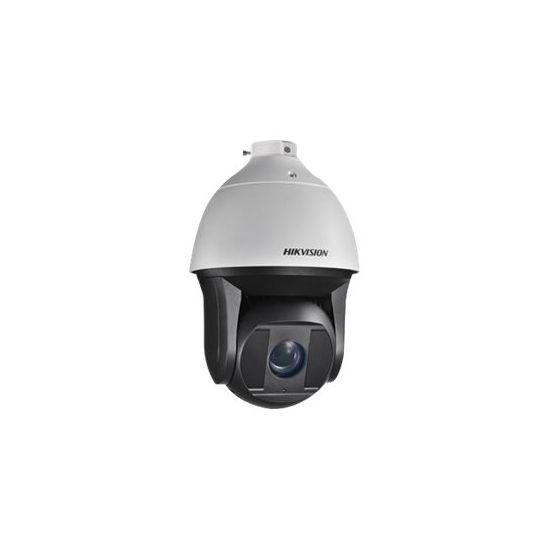 Hikvision DS-2DF8250I5X-AEL