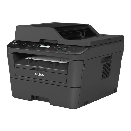 Brother DCP L2540DN - multifunktionsprinter S/H Laserprinter