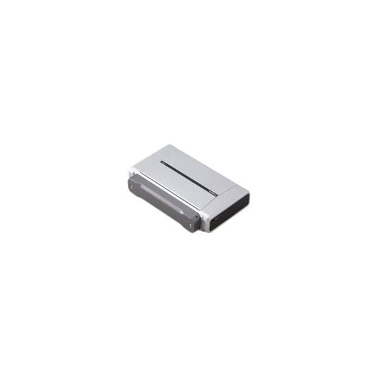 Canon LK-62 - batteri til printer - Li-Ion