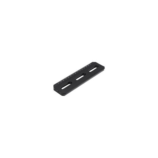 DJI Camera Base Plate - monteringsplade