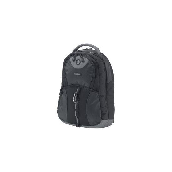 Dicota BacPac Mission - rygsæk til notebook
