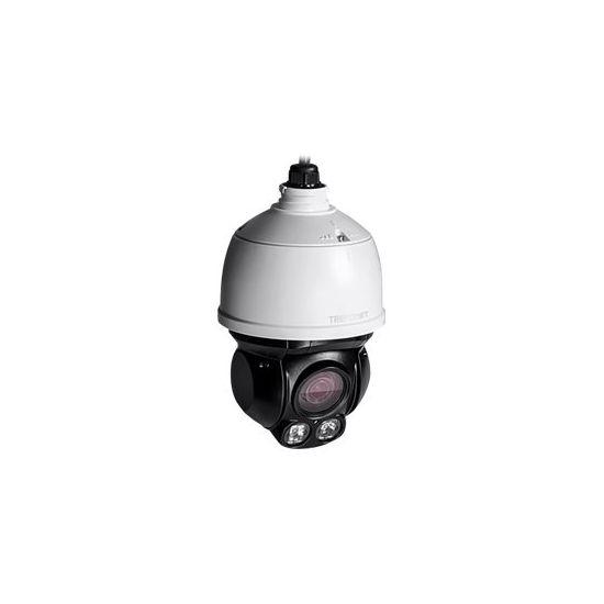 TRENDnet TV IP430PI - netværksovervågningskamera