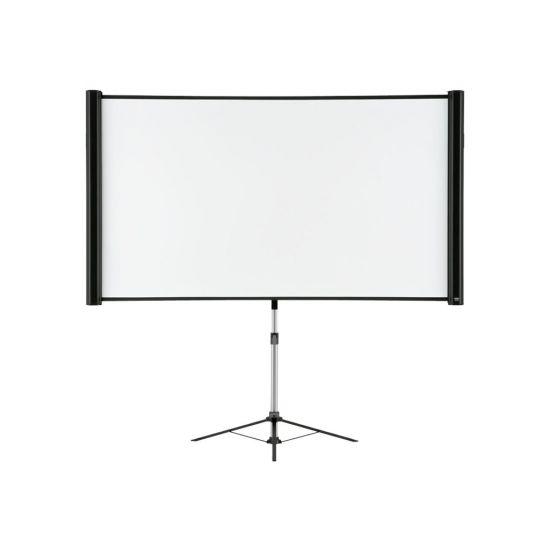 "Epson 65""/74""/80"" Multi-aspect - projektionsskærm - 80 tommer (203.2 cm)"